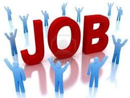 canada job market