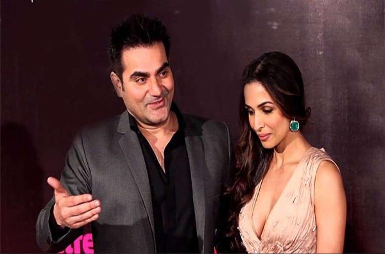 reason behind Arbaaz Malaika divorce