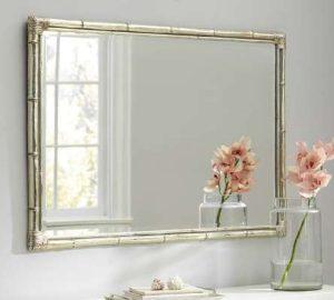 Mirror Vastu