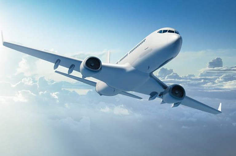 Punjab parcel reaches China