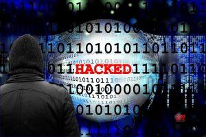Chinese hackers hit 27 universities