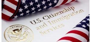 drop in H-1B visa approvals